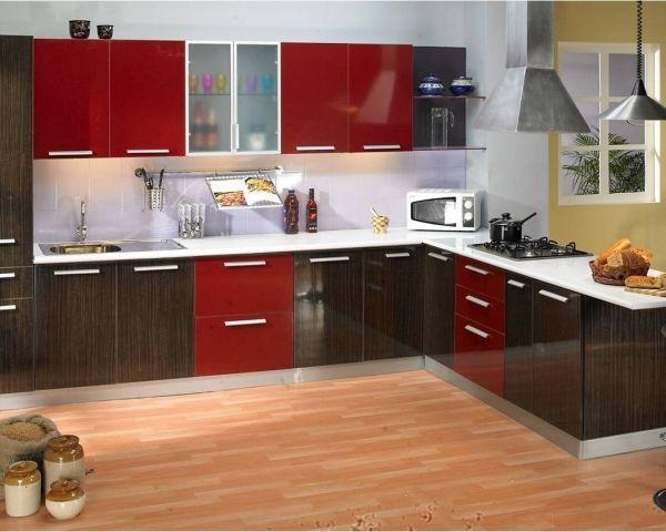 Kitchen Cabinets Prices In Hyderabad - Sarkem.net