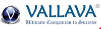 VALLAVA GRAPHIC MACHINERY