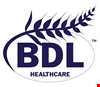 BDL Health Care