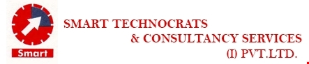 SMART TECHNOCRATS & CONSULTANCY SERVICES (INDIA) PVT.LTD