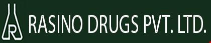 RASINO DRUGS PVT. LTD.