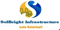 Solbright Infrastructure Pvt. Ltd.