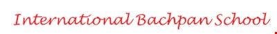 International Bachpan School