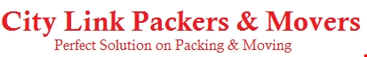 City Link Packers And Movers