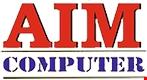 AIM COMPUTER