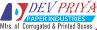 Devpriya Paper Industries