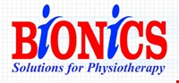 Bionics Innovations