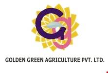 GOLDEN GREEN AGRICULTURE PVT. LTD.