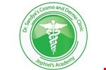 Jophiel Skin Hair Clinic & Academy