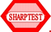Sharptest NDE & Inspection Services