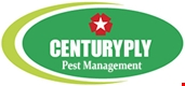 Century Plyboards (I) Ltd.