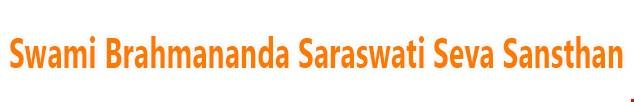 Swami Brahmananda Saraswati Seva Sansthan, Raipur