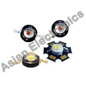 Power LED 1 W LED