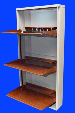buy+shoe+rack+online