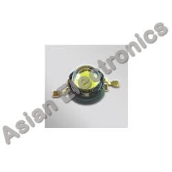 Power LED 3 Watt