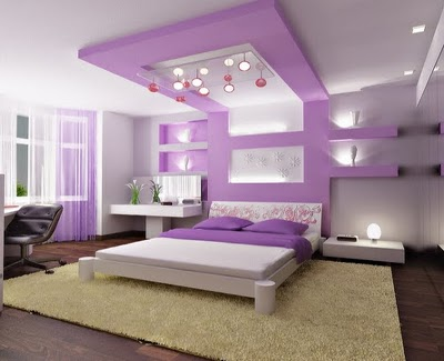 design we do home design interior design office design all kind of